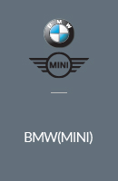 BMW(MINI)